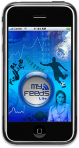 MyFeeds-RSS-Feed-Reader-161x300