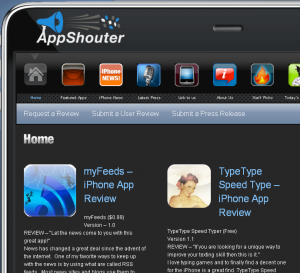 MyFeeds-iPhone-apps-reviews-www_appshouter_com1-300x273