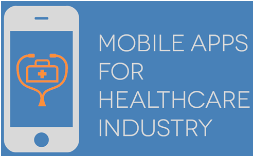 mobile-apps-helthcare