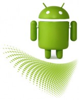 Android Strategy Report 2012 For Businesses