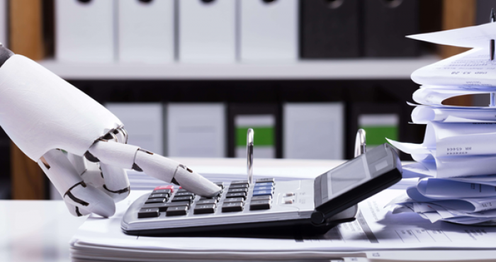 An Introduction to Invoice Automation