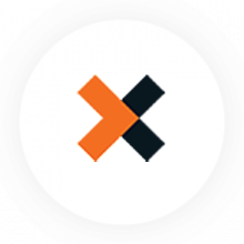Nintex Workflows