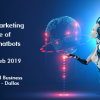 Digital Marketing In The Age Of Artificial Intelligence And Chatbots