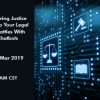Bring Justice To Your Legal Battles With Chatbots